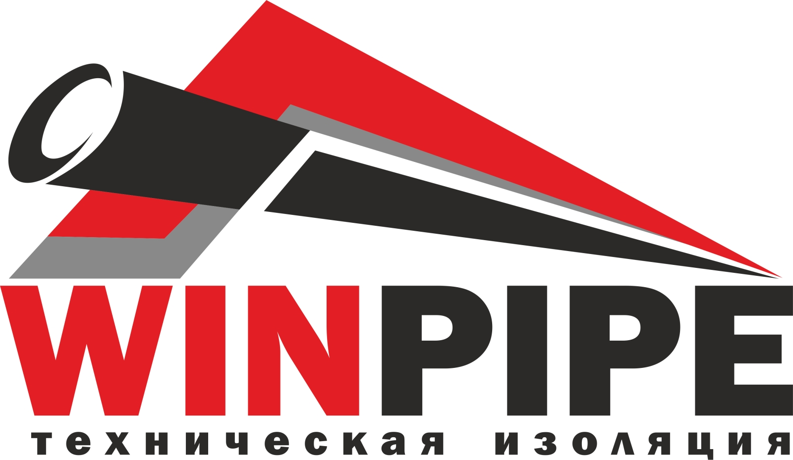 winpipe.by